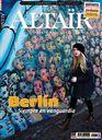 Revista Altaïr nº 76 - Berlín