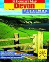 Devon (1:282.000)
