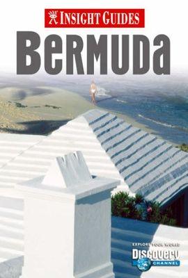 Bermuda (1:45.000)