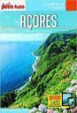 Açores. Carnet de Voyage